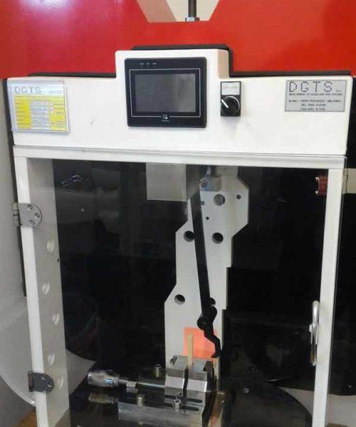 servizi-controllo-qualità-materie-prime-2-coplast